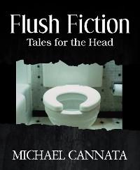 Cover Flush Fiction