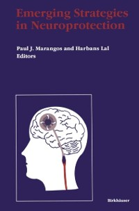 Cover Emerging Strategies in Neuroprotection