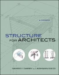 Cover Structure for Architects