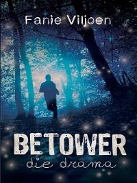 Cover Betower (FET)