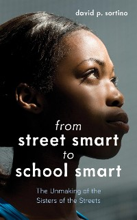 Cover From Street Smart to School Smart