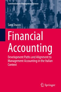 Cover Financial Accounting