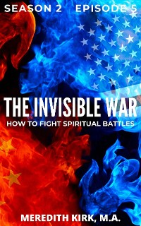 Cover The Invisible War