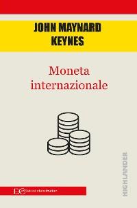 Cover Moneta internazionale