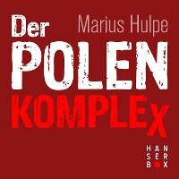 Cover Der Polen-Komplex
