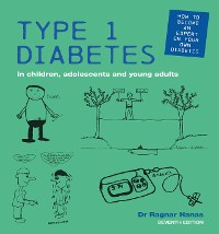 Cover Type 1 Diabetes in Children, Adolescents and Young Adults