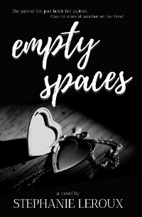 Cover empty spaces