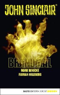 Cover Brandmal