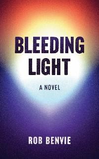 Cover Bleeding Light