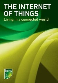 Cover The Internet of Things