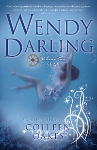 Cover Wendy Darling