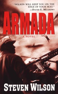 Cover Armada