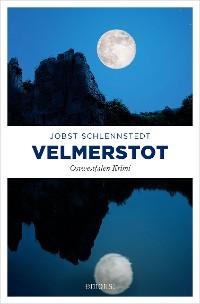 Cover Velmerstot
