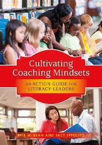 Cover Cultivating Coaching Mindsets