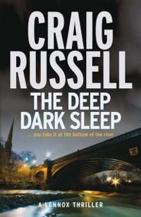 Cover Deep Dark Sleep