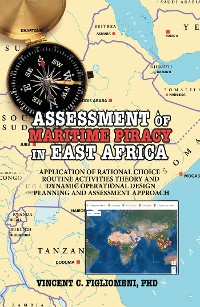 Cover Assessment of Maritime Piracy in East Africa