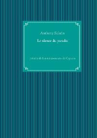 Cover Le silence du paradis