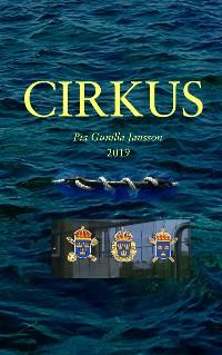Cover Cirkus