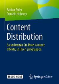 Cover Content Distribution