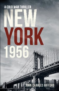 Cover New York 1956