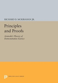 Cover Principles and Proofs