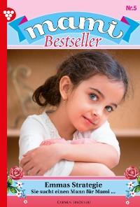 Cover Mami Bestseller 5 – Familienroman