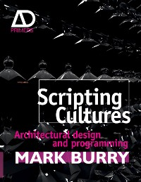 Cover Scripting Cultures