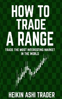 Cover How to Trade a Range