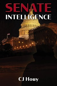 Cover Senate Intelligence