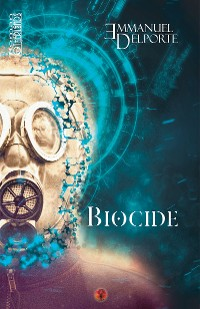 Cover Biocide