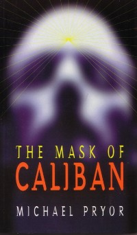 Cover Mask of Caliban