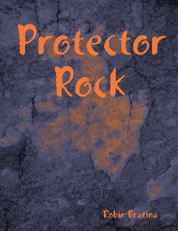 Cover Protector Rock
