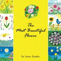 Cover The Most Beautiful Flower