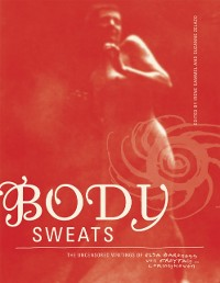 Cover Body Sweats
