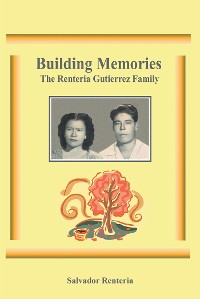 Cover Building Memories
