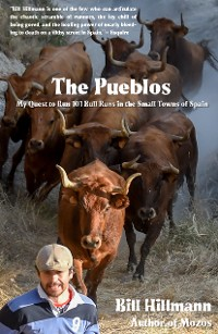 Cover The Pueblos