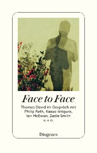 Cover Face to Face