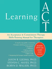 Cover Learning ACT