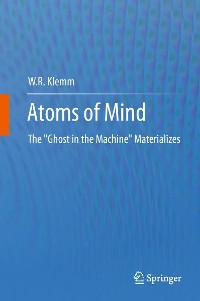 Cover Atoms of Mind