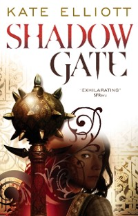 Cover Shadow Gate