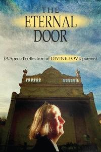 Cover The Eternal Door