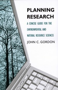 Cover Planning Research