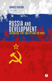 Cover Russia and Development