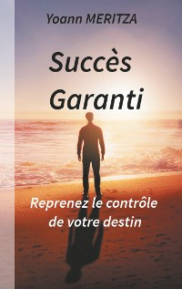 Cover Succès Garanti
