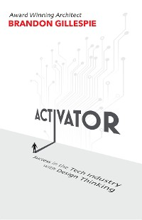 Cover Activator