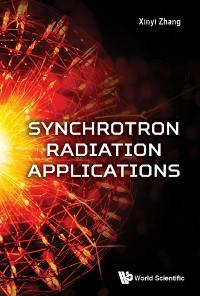 Cover Synchrotron Radiation Applications