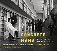 Cover Concrete Mama