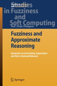 Cover Fuzziness and Approximate Reasoning