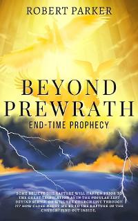 Cover Beyond Prewrath