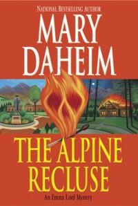 Cover Alpine Recluse